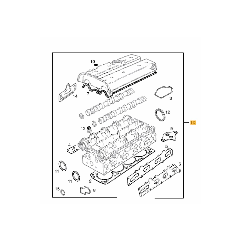 sainchargny.com Auto & Motorrad: Teile Elektrostze Fr Opel ...