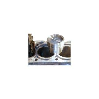 Smart Zylinderkopfdichtung 600ccm Top EU Qualität