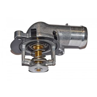 VW Thermostat T5 / Touareg 2,5TDI - Thermostat Transporter T5